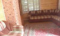 Vila|Casa de inchiriat - Busteni, Prahova