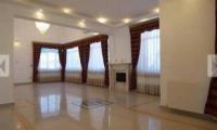 Vila|Casa de inchiriat - Sector 1, Bucuresti