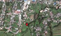 Teren de vanzare - Falticeni, Suceava