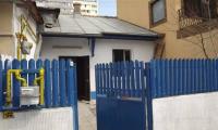 Vila|Casa de vanzare - Sector 3, Bucuresti