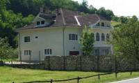 Vila|Casa de vanzare - Deva, Hunedoara