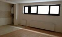 Apartament|Garsoniera de inchiriat - Sector 5, Bucuresti