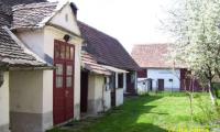 Vila|Casa de vanzare - Agnita, Sibiu