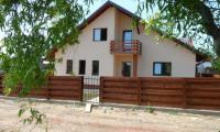 Vila|Casa de vanzare - Iasi, Iasi