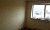 Apartament|Garsoniera de vanzare - Ramnicu Valcea, Valcea
