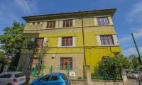 Birou de inchiriat - Brasov, Brasov