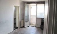 Apartament|Garsoniera de vanzare - Sector 4, Bucuresti