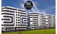 Apartament|Garsoniera de vanzare - Chiajna, Ilfov