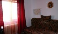 Apartament|Garsoniera de vanzare - Botosani, Botosani