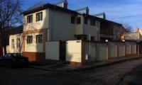 Vila|Casa de inchiriat - Braila, Braila