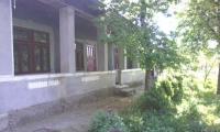 Vila Casa de vanzare - Malu, Giurgiu