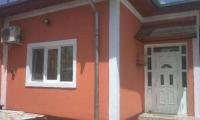 Vila Casa de vanzare - Sector 5, Bucuresti