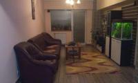 Apartament|Garsoniera de vanzare - Drobeta Turnu-severin, Mehedinti