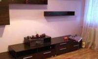 Apartament|Garsoniera de vanzare - Craiova, Dolj