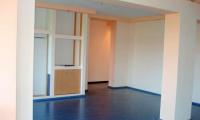 Apartament|Garsoniera de vanzare - Constanta, Constanta