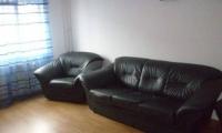 Apartament|Garsoniera de inchiriat - Craiova, Dolj