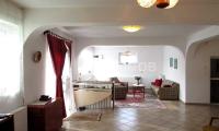 Vila|Casa de vanzare - Ciorogarla, Ilfov