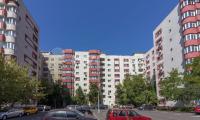 Teren de vanzare - Ciorogarla, Ilfov