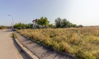 Teren de vanzare - Sector 6, Bucuresti