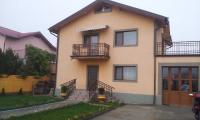 Vila|Casa de vanzare - Catelu, Ilfov