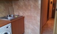 Apartament|Garsoniera de vanzare - Sector 2, Bucuresti
