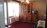 Apartament|Garsoniera de inchiriat - Sector 3, Bucuresti