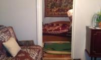 Apartament|Garsoniera de vanzare - Galati, Galati
