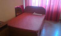 Apartament|Garsoniera de inchiriat - Braila, Braila