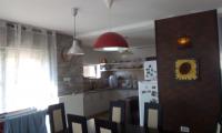 Vila Casa de inchiriat - Brasov, Brasov