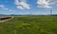Teren de vanzare - Prejmer, Brasov