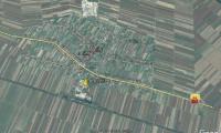 Teren de vanzare - Belint, Timis