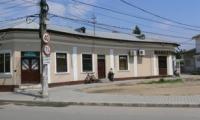 Teren de vanzare - Giurgiu, Giurgiu