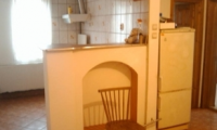 Apartament Garsoniera de inchiriat - Targu-jiu, Gorj