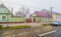 Vila Casa de inchiriat - Ghimbav, Brasov