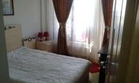 Apartament|Garsoniera de inchiriat - Bragadiru, Ilfov