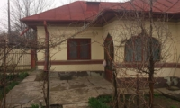 Vila|Casa de vanzare - Urziceni, Ialomita