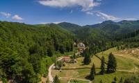 Teren de vanzare - Sacele, Brasov