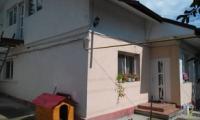 Vila Casa de vanzare - Iasi, Iasi