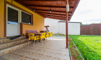 Vila|Casa de inchiriat - Brasov, Brasov