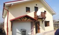 Vila|Casa de inchiriat - Iasi, Iasi