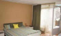 Apartament|Garsoniera de vanzare - Brasov, Brasov