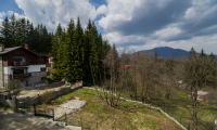 Spatiu comercial de vanzare - Brasov, Brasov