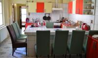 Vila|Casa de inchiriat - Ghimbav, Brasov