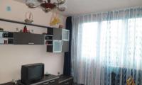 Apartament Garsoniera de inchiriat - Sector 6, Bucuresti