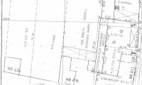 Spatiu comercial de vanzare - Belint, Timis