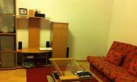 Apartament Garsoniera de inchiriat - Sector 3, Bucuresti