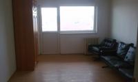 Apartament|Garsoniera de inchiriat - Alba Iulia, Alba