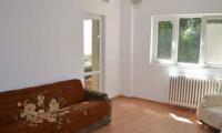 Apartament Garsoniera de inchiriat - Sector 4, Bucuresti