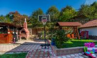 Vila|Casa de vanzare - Sacele, Brasov
