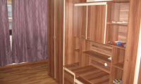 Apartament Garsoniera de inchiriat - Cluj-napoca, Cluj